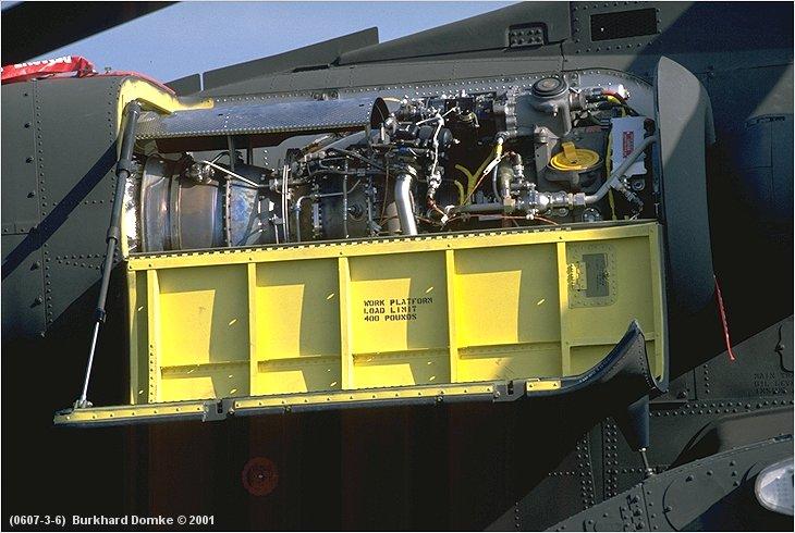 f414 engine diagram ge90 engine diagram