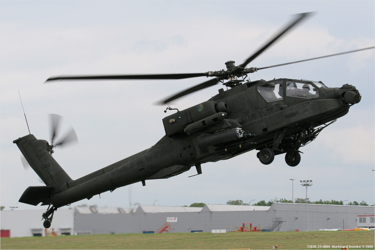 apache helicopters with 13849 on Eurocopter To Show Ec725 Helicopter At Polands Mspo International Defense Industry Exhibition further 301489023845 further Wattisham airfield together with Ah1z viper images additionally Lockheed Martin Extends Apache Helicopters Capabilities.