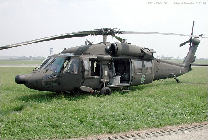 blackhawk helicopter with 6393 on Ah 6 Little Bird furthermore Sikorsky 20S 70 20Black 20Hawk 20  20S 70A 27 2001 additionally Attack Helicopter Mil Mi 24 Helicopter Gunship 4k 2297 likewise Helo in addition File Sikorsky UH 60 Blackhawk of the Royal Thai Army at Khon Kaen  8876686169   2.