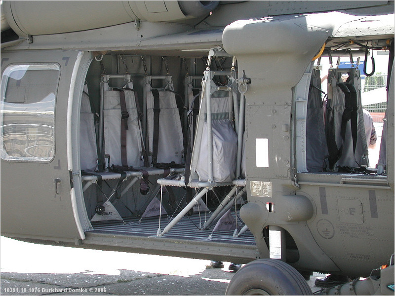 Pics For > Blackhawk Helicopter Interior