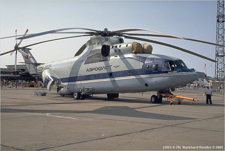 russian largest helicopter with 2052 on Geneve Aeroport Gva besides Concept Aircraft together with Mil Mi 26 01 additionally 494 furthermore Dubai.