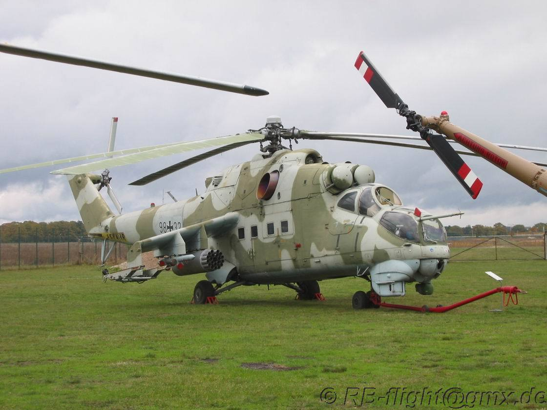 hind helicopters with 6745 on Russian Helicopters Development Import Substitution furthermore Transport And Attack Helicopter Mi 24 Hind 279092127 besides Imgp0618 Gilze10 Mil Mi 35 Czech Air Force additionally Lhelicoptere Mi 24 Cree La Panique Chez Les Rebelles En Syrie together with Watch.
