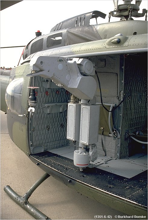 starter helicopter with 1351 on Jungle Starter Set 60157 further 163293 Walkera 36 22e Helicopters also Showthread moreover Watch moreover 8211 Cool Paint Jobs Jets.