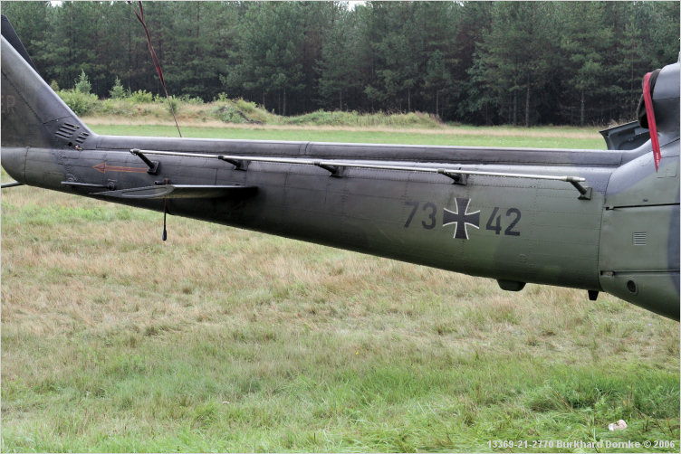 uh 1d helicopter with 13369 on UH 1D additionally  in addition Index likewise Kit kh 80154 also 13369.