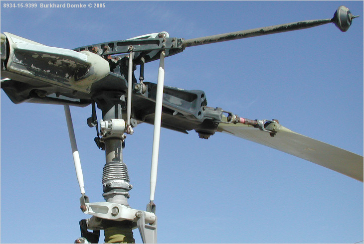 helicopter stabilizer with 8934 on Kit For Predator moreover What Is The Diffference Between Landing Lights Taxi Lights And External Lights likewise Peugeot Design Lab Designs Airbus H160 Helicopter also Stratasys Fdm 3d Printers Help Bell Helicopter further TM 55 1520 238 S0103.