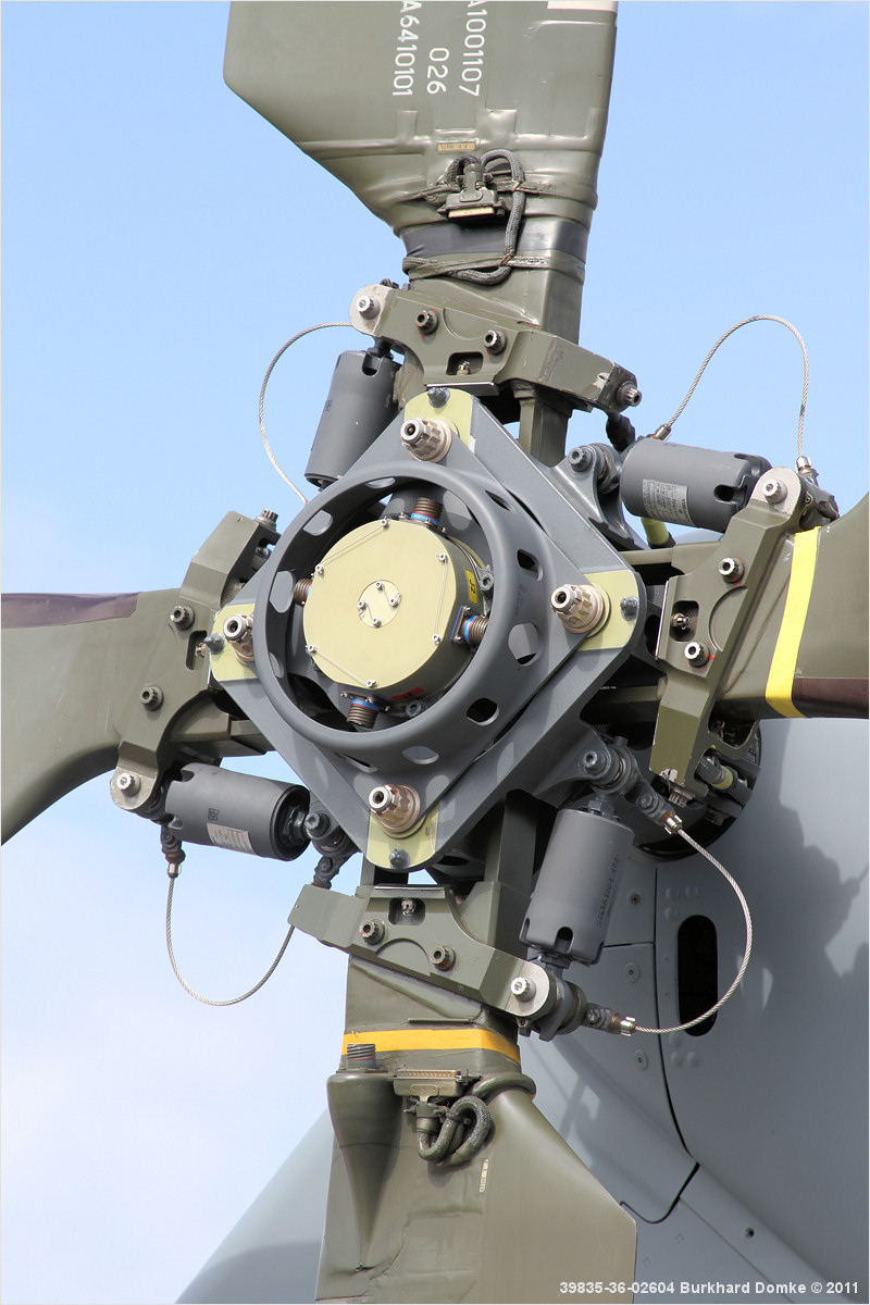 videos of helicopters with 39835 on Uh 60a L Black Hawk as well Alphabet as well Oh58f images likewise 19542 additionally 4754128436.