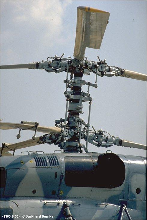 http://www.b-domke.de/AviationImages/Rotorhead/Images/1363.jpg