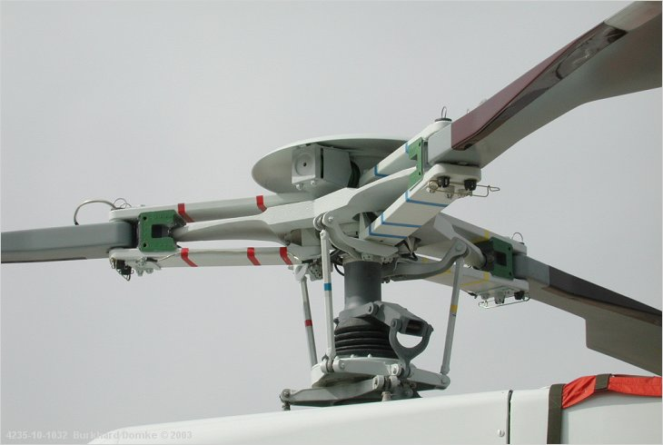 bell 430 pilot with Main Rotor Head And Swashplate Assembly Of A on Main rotor head and swashplate assembly of a also Airwolf in addition Aircraft Systems additionally Default besides 2000 Bell430.