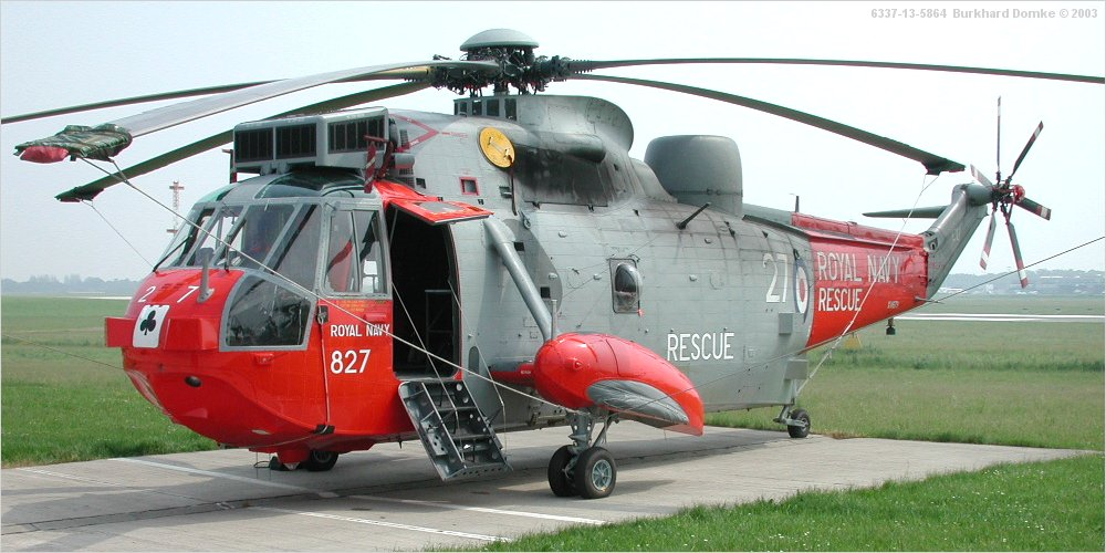 seaking helicopter with 6337 on S 61 ex Hh 3f as well File Royal Thai Army MI 17 V5 also 6337 together with The Secret Disastrous SAS Attempt Invade Argentina Revealed In Falklands War Crack Troops Suicidal Mission Storm Galtieris Exocet Missile Base This Story Told Time additionally Sea king 006.