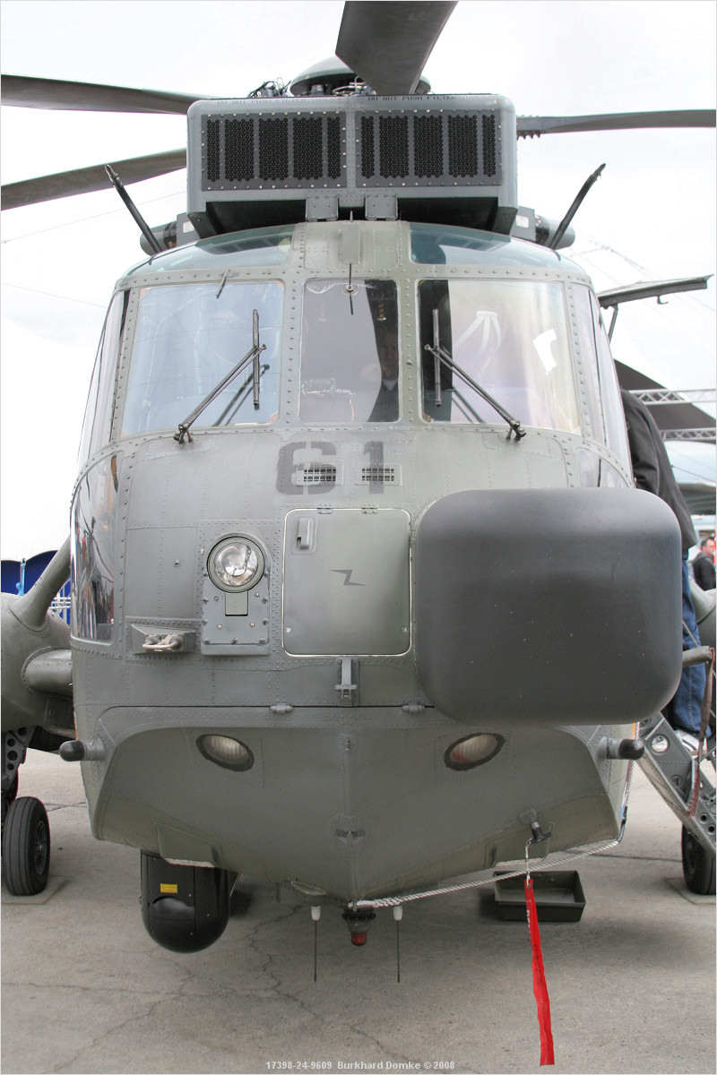 westland helicopters with 17398 on Agustawestland Aw101 Eh101 Merlin together with Caic Z 10 Attack Helicopter China Air Force 8047 additionally Cessna Citation Sovereign Performance Specs moreover Agustawestland Scores Big Lima Show as well Sikorsky H 5.