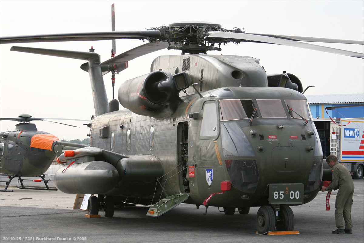 images of army helicopters with 20110 on Bell arh 70 arapaho further 8868 besides 17375 likewise Shownews804655 furthermore TM 1 1520 240 BD 79.