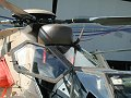 欧洲 虎 武装直升机 Europe Tiger Helicopter